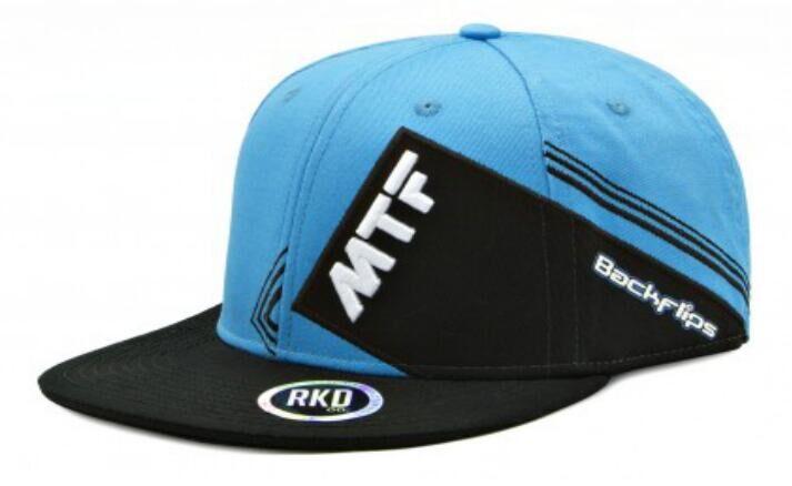 Custom Logo Baseball Hat - Business Gifts d6bec2c7ca9
