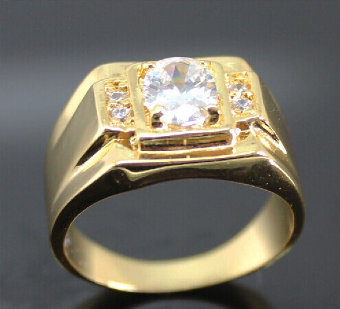 Gold Ring Designs For Girls Latest Gold Finger Ring Designs Corporate Gifts